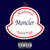 Moncler by Kaliane