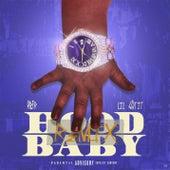 Hood Baby (Remix) von Kbfr