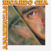 Apariencias de Ricardo Cea