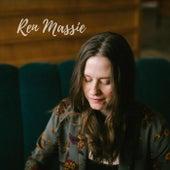 Ren Massie by Ren Massie