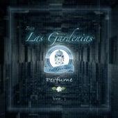Perfume, Vol. 1 by Trío las Gardenias