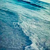 Wave. de Yusuf / Cat Stevens