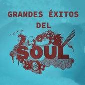 Grandes Exitos Del Soul van Raphael Fays, Harold Melvin, Dobie Gray, Percy Sledge, Everly Brothers, Fontella Bass, Eddy Floyd, Isley Brothers