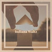 Indiana Waltz by Jack Scott, Gene Vincent, Billy Riley, Eddie Cochran, Johnny Burnette, Sandy Nelson, Malcolm Yelvington, The Ventures