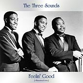 Feelin' Good (Remastered 2020) by The Three Sounds