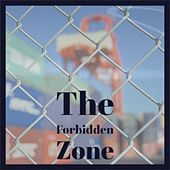 The Forbidden Zone by Ike Wanda Jackson