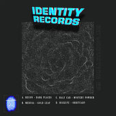Introduction by Various Artists