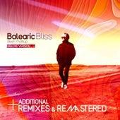 Balearic Bliss (Deluxe Version) de Steen Thottrup