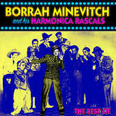 The Best Of by Borrah Minevitch
