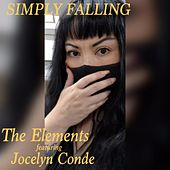 Simply Falling von The Elements