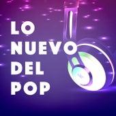 Lo nuevo del POP de Various Artists