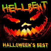 Hellbent - Halloween's Best de Various Artists