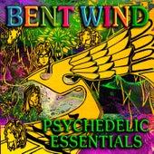 Psychedelic Essentials by Bent Wind