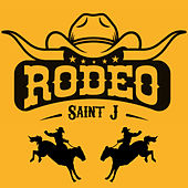 RODEO de Saint.J