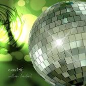 Mirrorball (Piano Version) von William Haviland