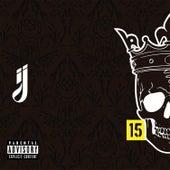 15 de I.J.