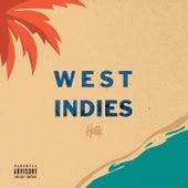 West Indies de Hatik