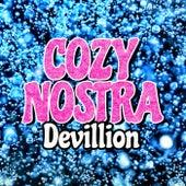 Cozy Nostra von Devillion