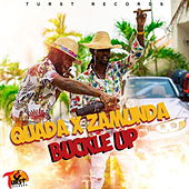 Buckle Up by Quada