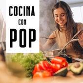 Cocina con POP de Various Artists
