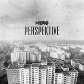 Perspektive von Mero