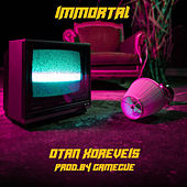 Otan Xoreveis by Immortal