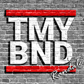 Randale by Timmy Band