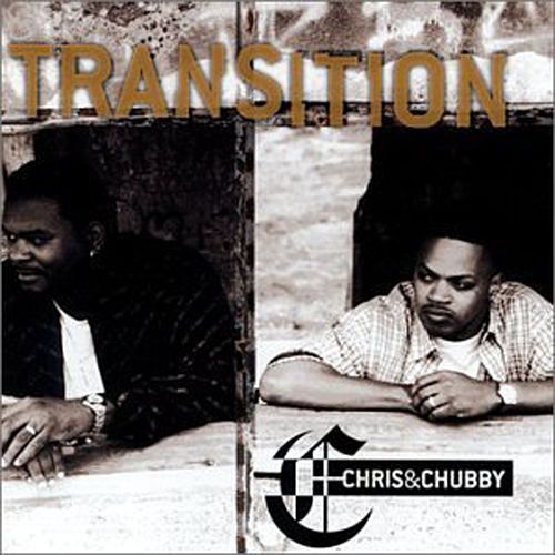 Transition by Chris & Chubby