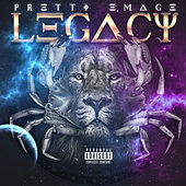 Legacy by Pretti Emage