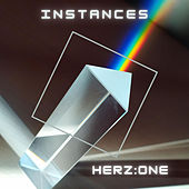Instances de Herz:One
