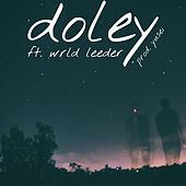 doley by Jacob