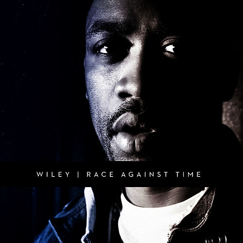 Race Against Time by Wiley
