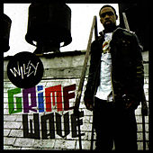 Grime Wave de Wiley