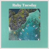 Ruby Tuesday de Ike