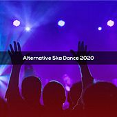 Alternative Ska Dance 2020 di Golino