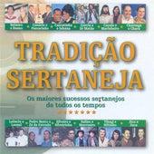 Tradição Sertaneja von Various Artists