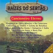 Raizes do Sertão, Vol. 3 von Various Artists
