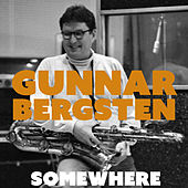 Somewhere de Gunnar Bergsten