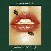 Jukebox Johnny by Diane Birch