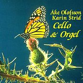 Cello & Orgel by Various Artists