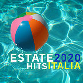 Estate 2020  Hits Italia di Various Artists