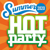 Hot Party Summer 2020 di Various Artists