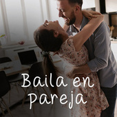 Bailá en pareja de Various Artists