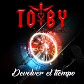 Devolver el Tiempo de Toby Love