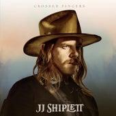 Crossed Fingers di JJ Shiplett
