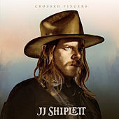 Crossed Fingers by JJ Shiplett