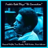 Freddie Redd Plays