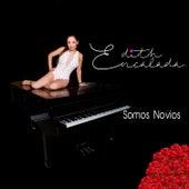 Edith Encalada by Edith Encalada