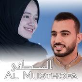 Al Musthofa (feat. Tarek) by ALMA