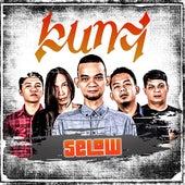 Selow by Kunci
